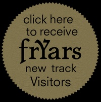 fryars-sticker